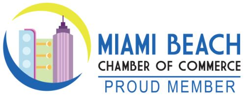 Miami Beach Smile Chamber of Commerce