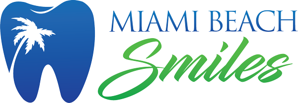Visit Miami Beach Smiles
